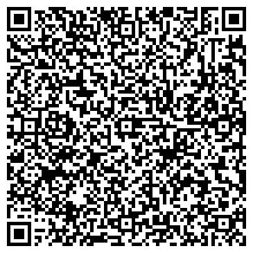 QR-код с контактной информацией организации ХАРЬКОВСКАЯ ФАБРИКА ТЕАТРАЛЬНОГО РЕКВИЗИТА, ОАО