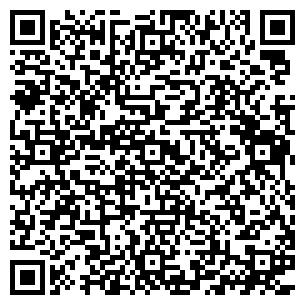 QR-код с контактной информацией организации ЮСА