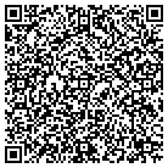 QR-код с контактной информацией организации ОАО МОСТОСТРОЙ-66
