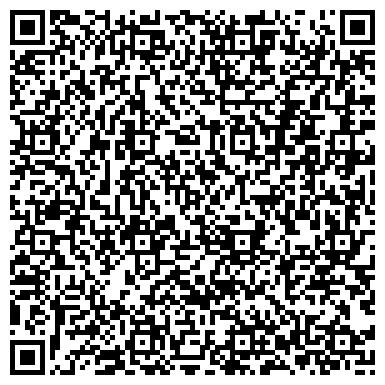 QR-код с контактной информацией организации СХИД-АВИА, АГЕНТСТВО ПО ПЕРЕВОЗКАМ И ТУРИЗМУ, ООО