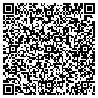 QR-код с контактной информацией организации ООО ВИТЕСС