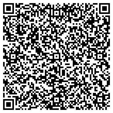 """QR-код с контактной информацией организации """"Фото-Фишка"""""""