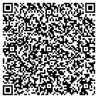 QR-код с контактной информацией организации ООО ОФИС СТРОЙ ПРОЕКТ