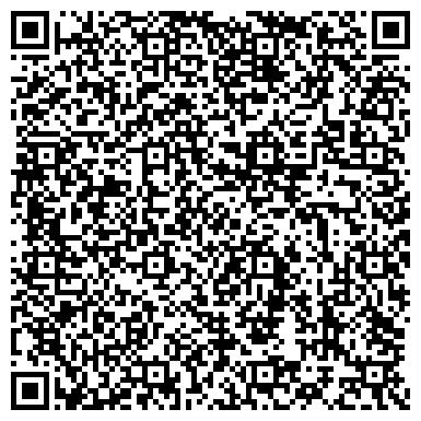 QR-код с контактной информацией организации СЛОБОЖАНСКИЙ, ХАРЬКОВСКИЙ ХЛЕБОКОМБИНАТ, ОАО