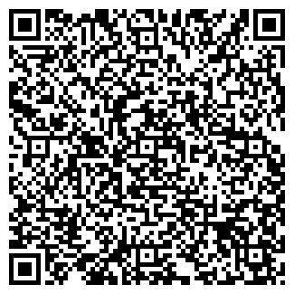 QR-код с контактной информацией организации МАЛТИ, ООО
