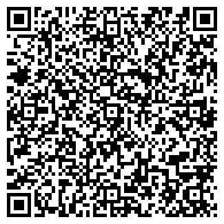 QR-код с контактной информацией организации ЗАО СТРОЙМОЛ
