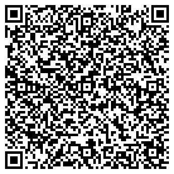 QR-код с контактной информацией организации ООО ПЕРСПЕКТИВА ЛТД НПП