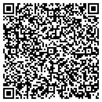 QR-код с контактной информацией организации КОЛОС ТД, ООО