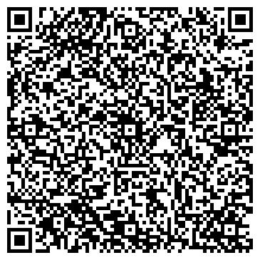 QR-код с контактной информацией организации УКРАИНСКИЕ ТЕЛЕКОММУНИКАЦИОННЫЕ СИСТЕМЫ, ООО
