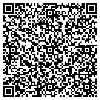 QR-код с контактной информацией организации ЧП ГЛОБУС-Т