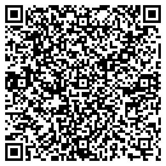 QR-код с контактной информацией организации ВЕНТА.Л