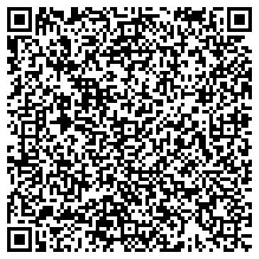 QR-код с контактной информацией организации ИНСТИТУТ ИНФОРМАЦИОННЫХ ТЕХНОЛОГИЙ, ЗАО