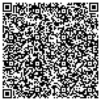QR-код с контактной информацией организации SIGMABLEYZER, ИНВЕСТИЦИОННАЯ КОМПАНИЯ, ХАРЬКОВСКИЙ ФИЛИАЛ