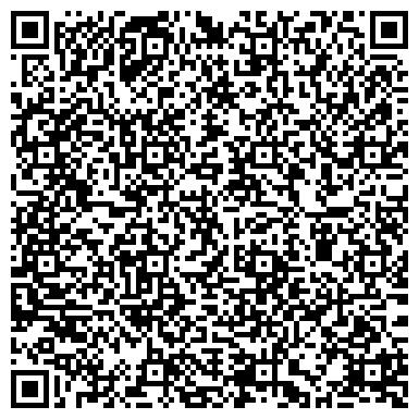QR-код с контактной информацией организации Old Estate
