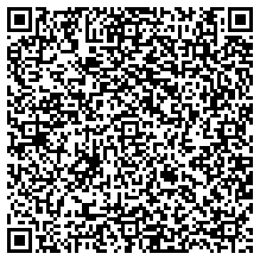 QR-код с контактной информацией организации Золотая набережная