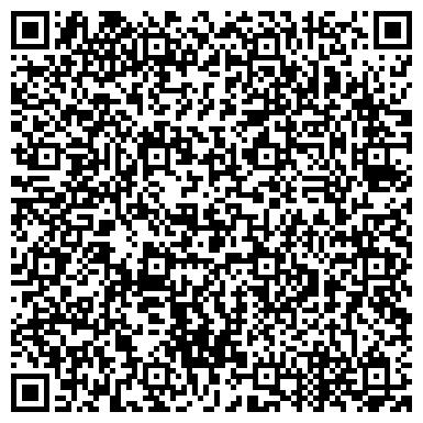 QR-код с контактной информацией организации ОБЪЕДИНЕНИЕ ОРГАНИЗАЦИЙ РАБОТОДАТЕЛЕЙ ХАРЬКОВЩИНЫ