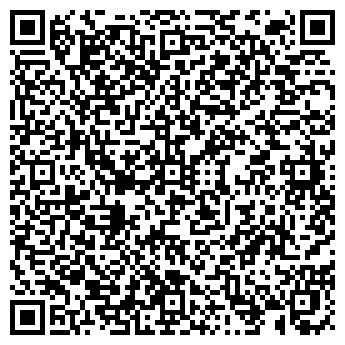 QR-код с контактной информацией организации ЗЕМЕЛЬНЫЙ БАНК АКБ