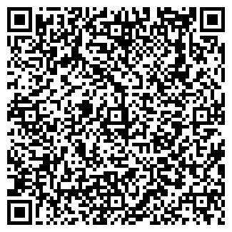 QR-код с контактной информацией организации ООО ВТД-УКРАИНА