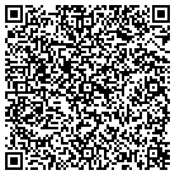QR-код с контактной информацией организации ЗОЛОТЫЕ ВОРОТА БАНК АКБ