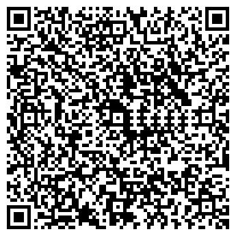 QR-код с контактной информацией организации БАЗИС БАНК АКБ