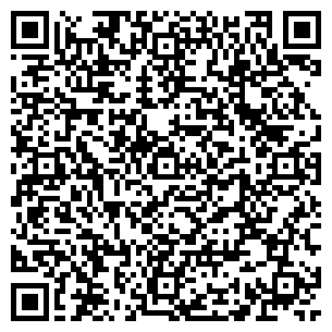 QR-код с контактной информацией организации ООО АВТОЭНЕРГИЯ