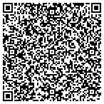 QR-код с контактной информацией организации Printiva