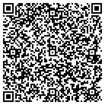 QR-код с контактной информацией организации METALSTYLE ЧП