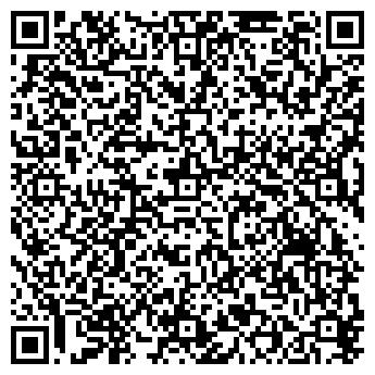 QR-код с контактной информацией организации РАДИОКОМПЛЕКТ, ООО