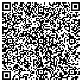 QR-код с контактной информацией организации Н.И.Ч.Е.-УКРАИНА, ООО