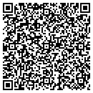 QR-код с контактной информацией организации ПРОМХОЛОД