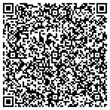 QR-код с контактной информацией организации ООО Фирма КАРНЕОЛ