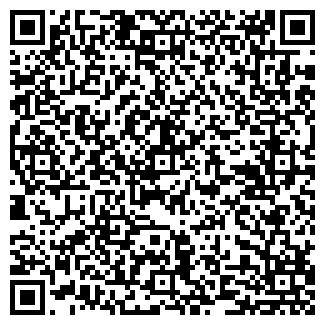QR-код с контактной информацией организации ООО НЕО