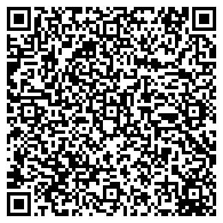 QR-код с контактной информацией организации ЧП ДЕСО