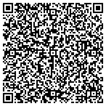 QR-код с контактной информацией организации ООО Строй-групп