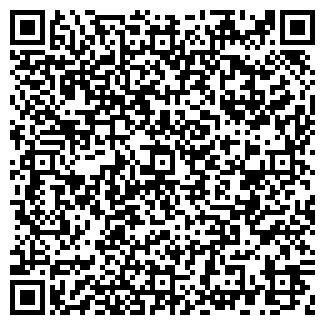 QR-код с контактной информацией организации МАГАЗИН ЖЕЛЕЗО ХАРЬКОВ