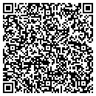 QR-код с контактной информацией организации ООО АСТРЕЯ-ХХI