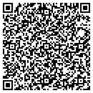 QR-код с контактной информацией организации ЧП ВИЗАРД НПФ