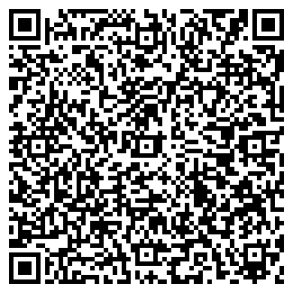 QR-код с контактной информацией организации ВОВКОМ НПП