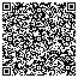QR-код с контактной информацией организации ООО ВЕЛТИМ