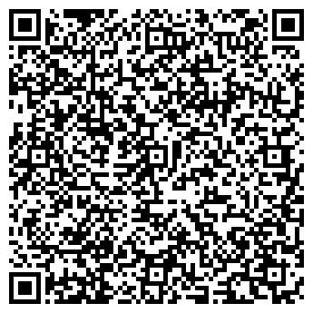 QR-код с контактной информацией организации ООО ИНФОТЕХ-СЕРВИС ЛТД НПП