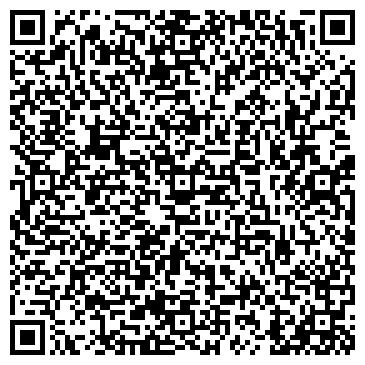 QR-код с контактной информацией организации ХАРЬКОВСКИЙ НИИ КОМПЛЕКСНОЙ АВТОМАТИЗАЦИИ, ГП