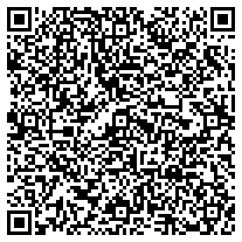 QR-код с контактной информацией организации ПОМАЗОВ А.Л., ФЛП