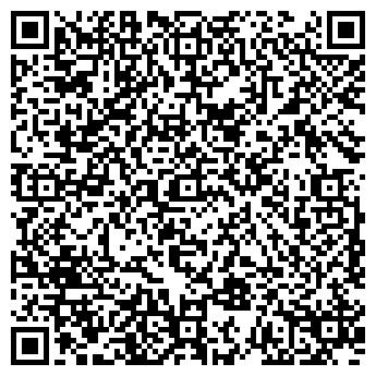 QR-код с контактной информацией организации РАТМИР ЛАБЗ, ООО