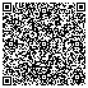 QR-код с контактной информацией организации ПАО МКТ