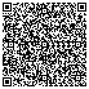 QR-код с контактной информацией организации КОМПЭЛ, НПП, ООО