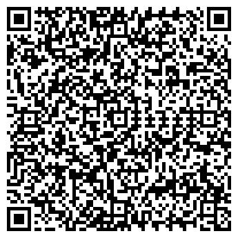 QR-код с контактной информацией организации МЕДИА-ПОЛИС, ООО