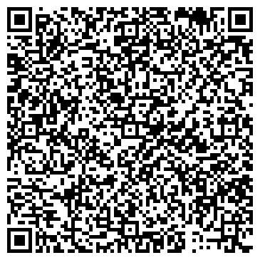 QR-код с контактной информацией организации ЭЛЛАДА, НАУЧНО-ПРАКТИЧЕСКИЙ ЦЕНТР, ООО