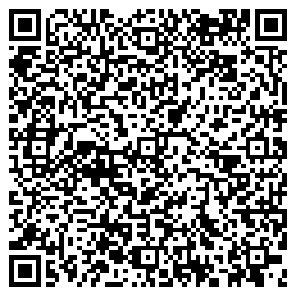 QR-код с контактной информацией организации РИТ, ООО