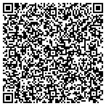 QR-код с контактной информацией организации ПИЛИПЕНКО В.А., ЦЕНТР НОВЫХ ТЕХНОЛОГИЙ, ФЛП