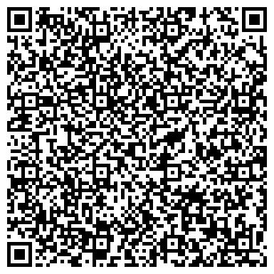 QR-код с контактной информацией организации НИИ ОРГАНИЗАЦИИ И МЕХАНИЗАЦИИ ШАХТНОГО СТРОИТЕЛЬСТВА, ГП